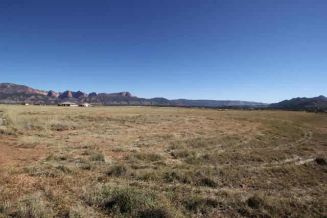 900 E Highway 144, New Harmony, UT 84757 (MLS #18-197881) :: The Real Estate Collective