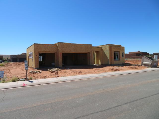 5287 W 3180 S, Hurricane, UT 84737 (MLS #18-197895) :: The Real Estate Collective