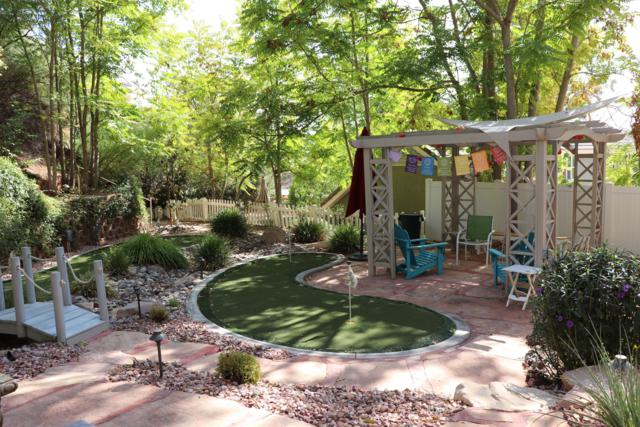 180 Diagonal St, St George, UT 84770 (MLS #18-197969) :: The Real Estate Collective