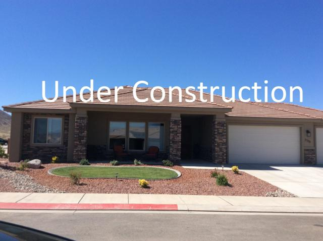2714 W 220 N, Hurricane, UT 84737 (MLS #18-197974) :: The Real Estate Collective