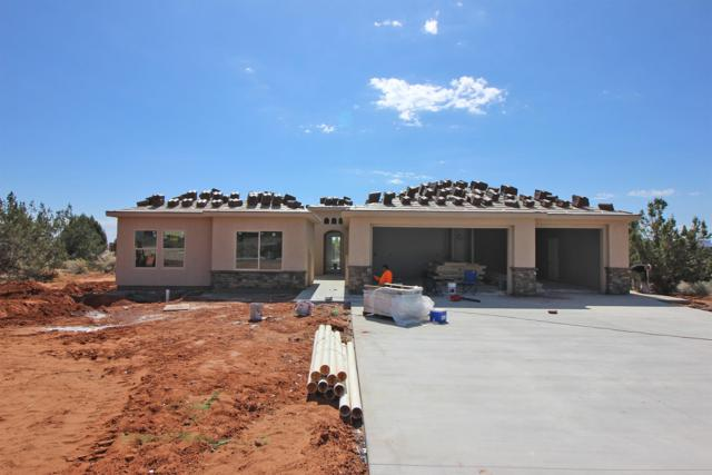 Null, Apple Valley, UT 84737 (MLS #18-198046) :: The Real Estate Collective