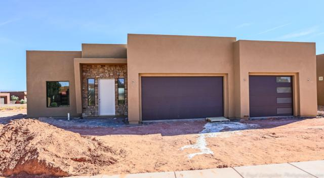 3233 S Red Sands Way, Hurricane, UT 84737 (MLS #18-198110) :: Langston-Shaw Realty Group