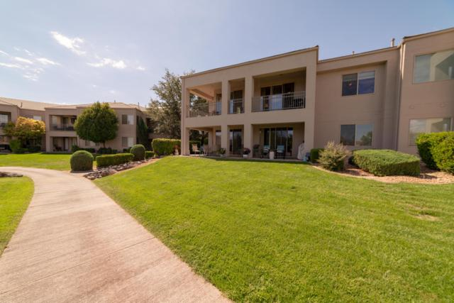 225 N Country Lane #12, St George, UT 84770 (MLS #18-198168) :: Langston-Shaw Realty Group