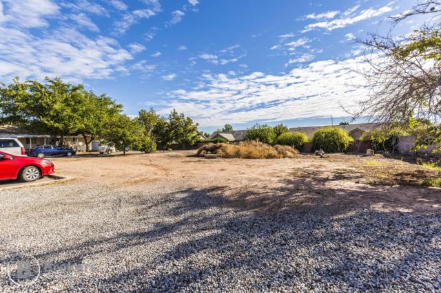 Null, St George, UT 84770 (MLS #18-198188) :: The Real Estate Collective