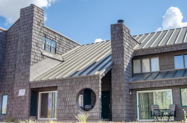 286 W Eagles Roost St #C-110, Brian Head, UT 84719 (MLS #18-198194) :: Langston-Shaw Realty Group