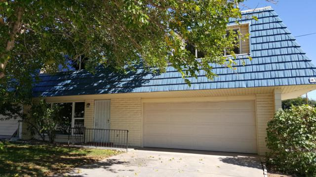 351 S 400 E #2, St George, UT 84770 (MLS #18-198371) :: The Real Estate Collective