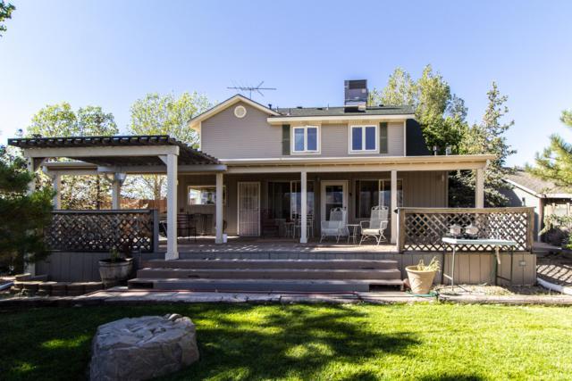 1577 S 4700 W, Cedar City, UT 84720 (MLS #18-198460) :: Remax First Realty