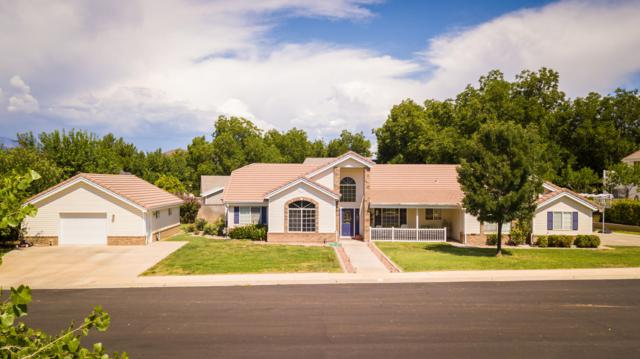 365 S 800 W, Hurricane, UT 84737 (MLS #18-198481) :: Langston-Shaw Realty Group