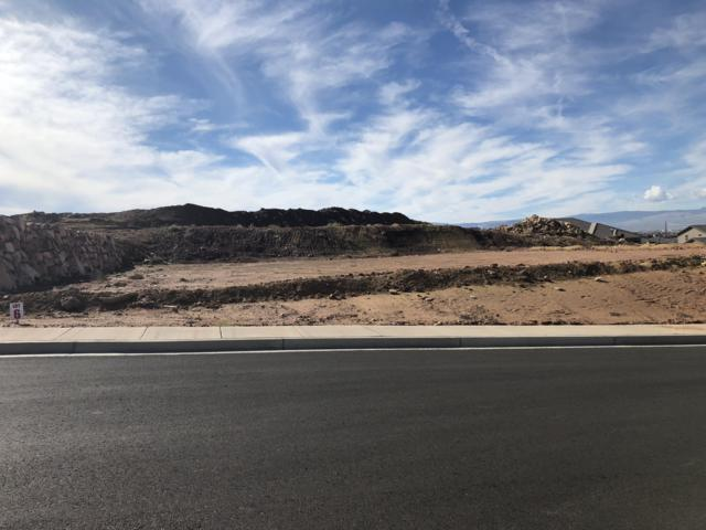 Bronco Drive #6, Washington, UT 84780 (MLS #18-198562) :: Remax First Realty