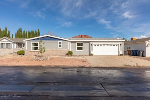 23 E 490 S, Ivins, UT 84738 (MLS #18-198576) :: The Real Estate Collective