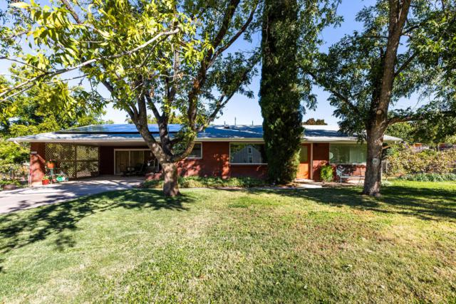 47 E 70 N, La Verkin, UT 84745 (MLS #18-198673) :: Saint George Houses