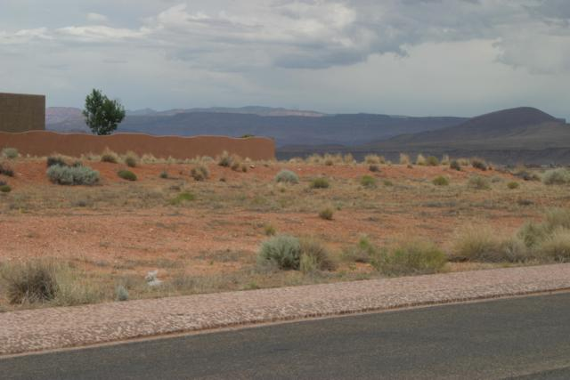 Lot #221 3180 S, Hurricane, UT 84737 (MLS #18-198771) :: Red Stone Realty Team