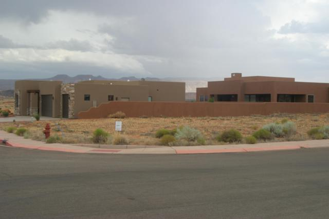 Lot #207 5340 W, Hurricane, UT 84737 (MLS #18-198777) :: Red Stone Realty Team