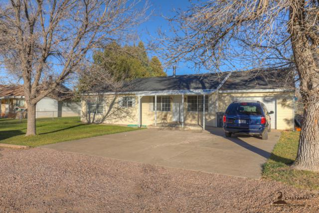 62 N 200 E, Enterprise, UT 84725 (MLS #18-198830) :: Diamond Group