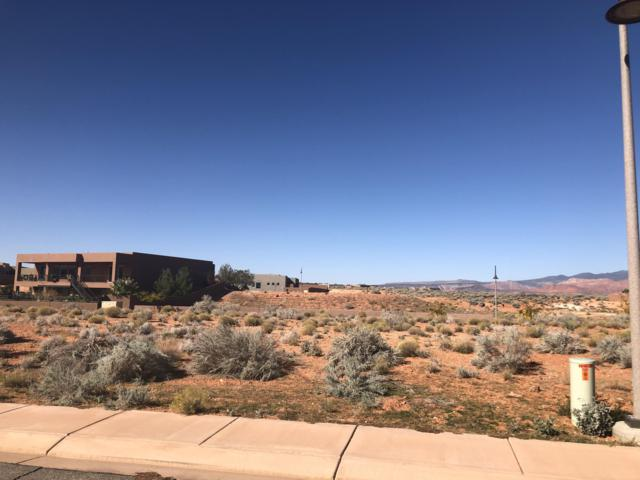 3236 S Red Rock Way #53, Hurricane, UT 84737 (MLS #18-198966) :: Red Stone Realty Team