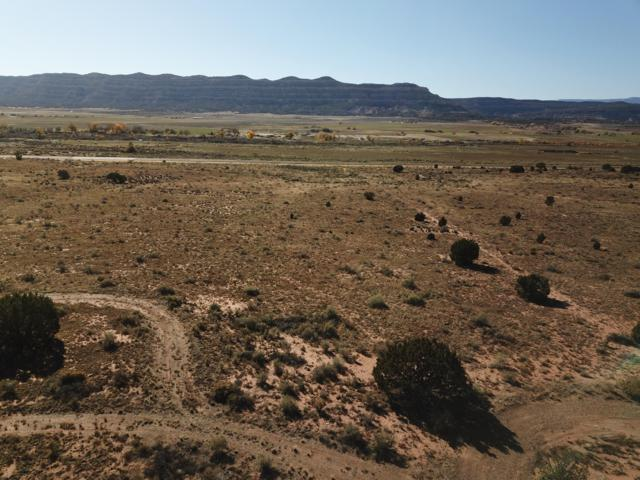 1786 S Blue Sky Lane, Escalante, UT 84726 (MLS #18-199203) :: Remax First Realty