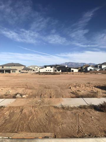 S S Little Valley Road Rd #101, St George, UT 84790 (MLS #18-199224) :: Remax First Realty