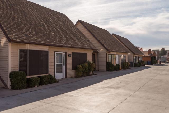 361 E 400 S #4, St George, UT 84770 (MLS #18-199273) :: Saint George Houses