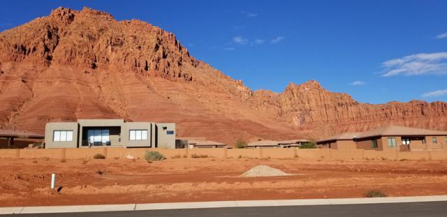 Crimson Canyon #3, Ivins, UT 84738 (MLS #18-199499) :: Diamond Group
