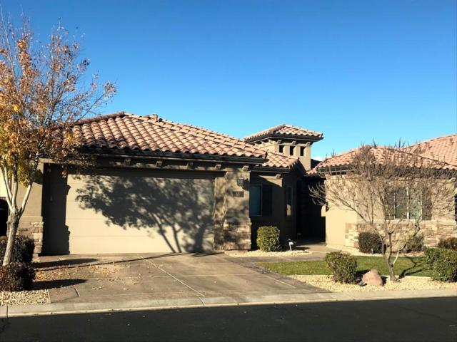 1620 E 1450 S #65, St George, UT 84790 (MLS #18-199597) :: Diamond Group