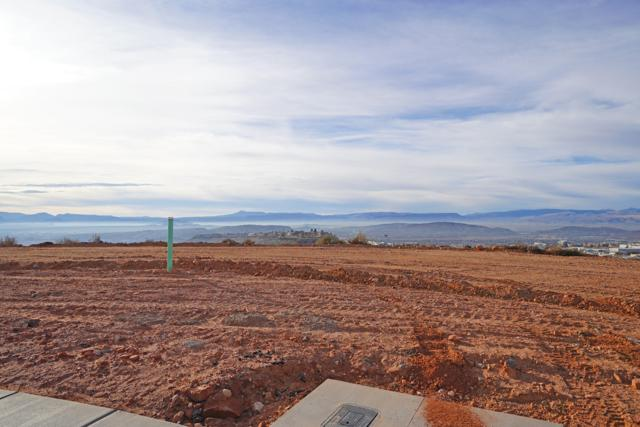 Grand Heights Dr #5, St George, UT 84770 (MLS #18-199631) :: Red Stone Realty Team