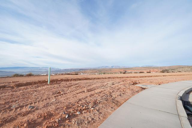 Grand Heights #7, St George, UT 84770 (MLS #18-199634) :: Red Stone Realty Team