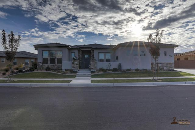 1530 Boomers Lp, Santa Clara, UT 84765 (MLS #18-199672) :: Remax First Realty