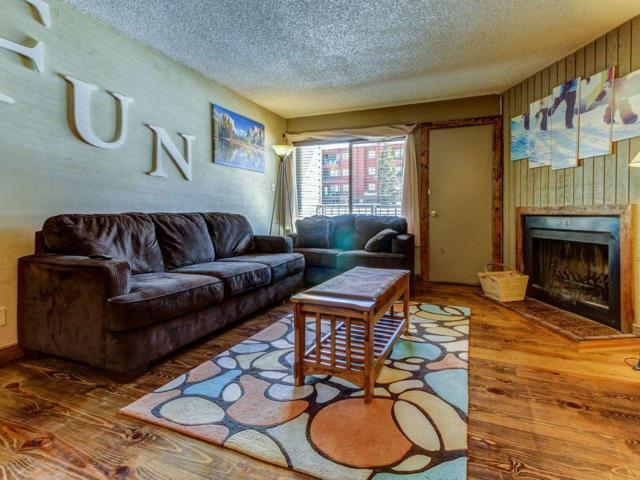 385 S Vasels Rd #24, Brian Head, UT 84719 (MLS #18-199707) :: Remax First Realty