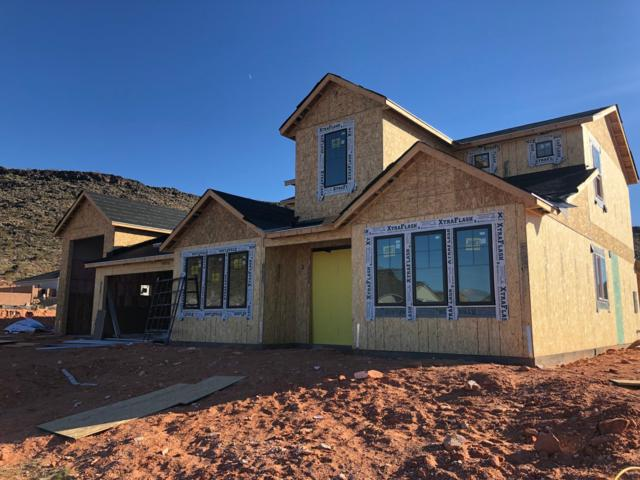 3285 W 2830 S, Hurricane, UT 84737 (MLS #18-199750) :: Remax First Realty