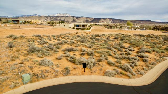 Basalt Circle #1029, St George, UT 84770 (MLS #18-199754) :: The Real Estate Collective