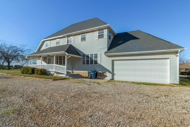 934 W 1500 S, Hurricane, UT 84737 (MLS #18-199899) :: Remax First Realty