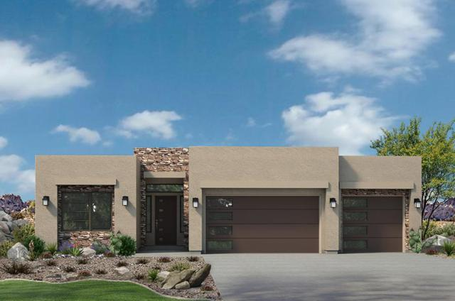 35 Firepit Knoll Dr, St George, UT 84790 (MLS #19-200276) :: The Real Estate Collective