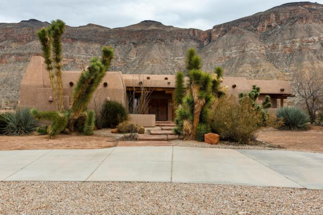 4335 S 1200 W, Hurricane, UT 84737 (MLS #19-200321) :: The Real Estate Collective