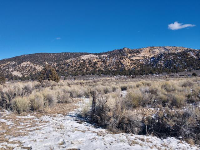 MM 46.7 Hwy 12, Escalante, UT 84726 (MLS #19-200402) :: Remax First Realty