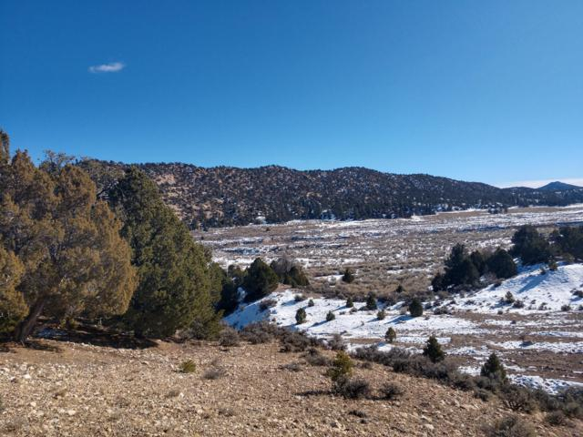 MM 46.5 Hwy 12, Escalante, UT 84726 (MLS #19-200405) :: Remax First Realty