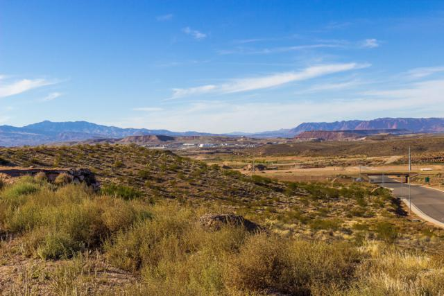 Desert Edge #15, St George, UT 84770 (MLS #19-200523) :: The Real Estate Collective