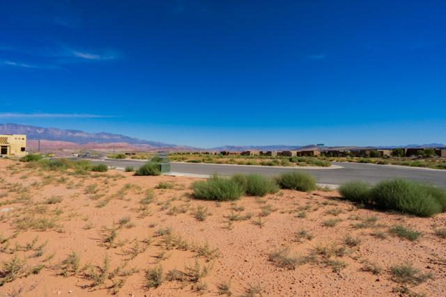 3266 S Retreat Dr #347, Hurricane, UT 84737 (MLS #19-200797) :: Remax First Realty