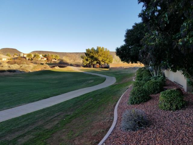 340 N Country Ln #29, St George, UT 84770 (MLS #19-201011) :: Diamond Group