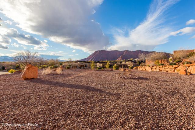 3052 Snow Canyon Parkway #170, St George, UT 84770 (MLS #19-201179) :: Remax First Realty