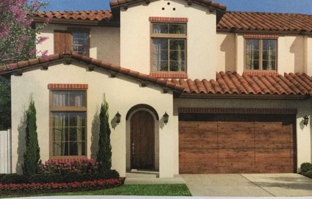 3780 Arcadia Dr #40, Santa Clara, UT 84765 (MLS #19-201236) :: The Real Estate Collective