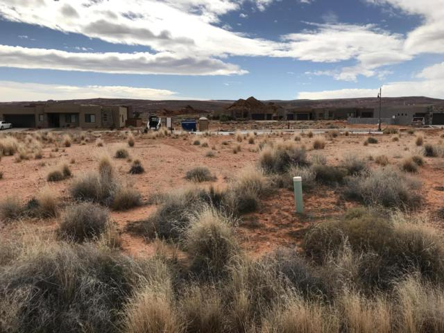 3160 S Lot #244, Hurricane, UT 84737 (MLS #19-201379) :: Remax First Realty