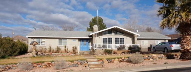 1273 Valley Park Dr, Santa Clara, UT 84765 (MLS #19-201408) :: The Real Estate Collective