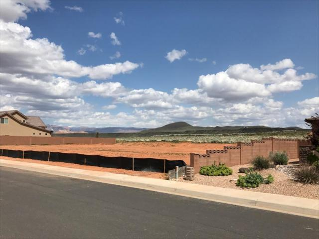 2685 S 3930 W 193, 194, Hurricane, UT 84737 (MLS #19-201449) :: Diamond Group