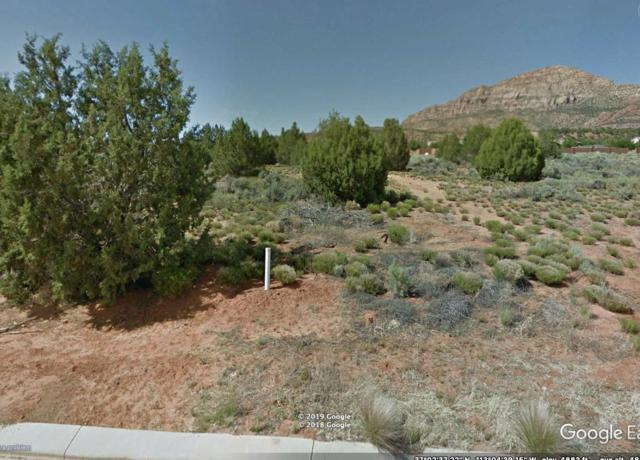 S Manzanita Dr #3, Apple Valley, UT 84737 (MLS #19-201480) :: Red Stone Realty Team