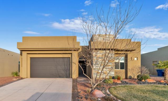 3251 S 4900 W, Hurricane, UT 84737 (MLS #19-201484) :: Remax First Realty