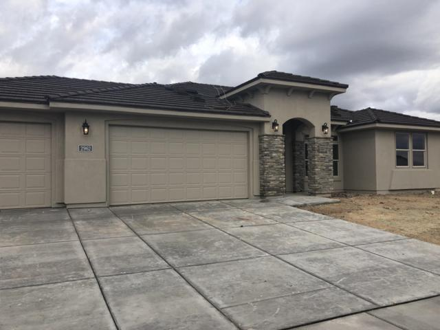 2962 S 3140 E, St George, UT 84790 (MLS #19-201834) :: Remax First Realty