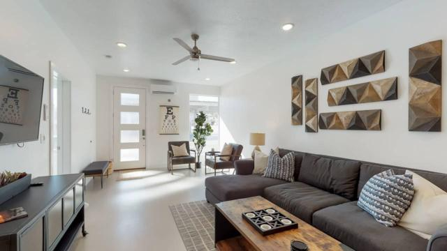 1122 S 1790 St W #15, St George, UT 84770 (MLS #19-201954) :: The Real Estate Collective