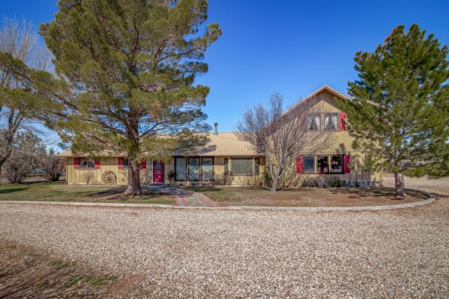 846 Orchard St, Dammeron Valley, UT 84783 (MLS #19-201970) :: Platinum Real Estate Professionals PLLC