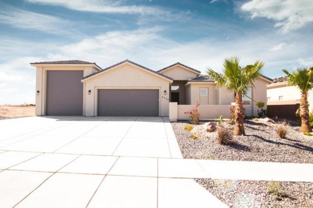 6130 Deserts Edge Dr, St George, UT 84790 (MLS #19-202015) :: Remax First Realty