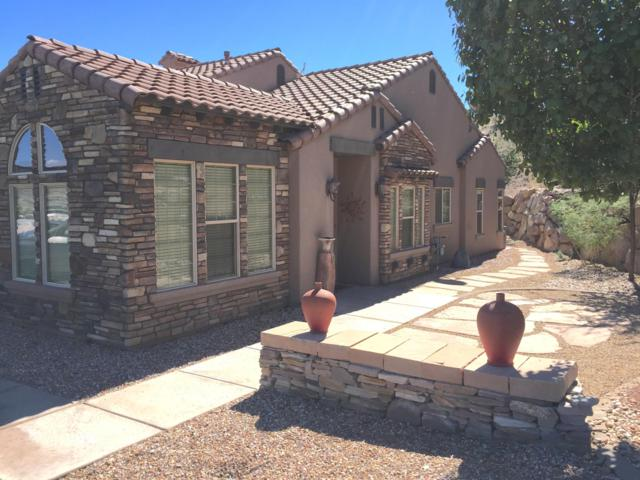 1125 Province Way #138, St George, UT 84770 (MLS #19-202254) :: Red Stone Realty Team